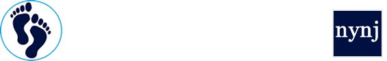 New York & New Jersey Foot, And Ankle Care Associates P. C.