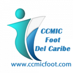 Logo00022